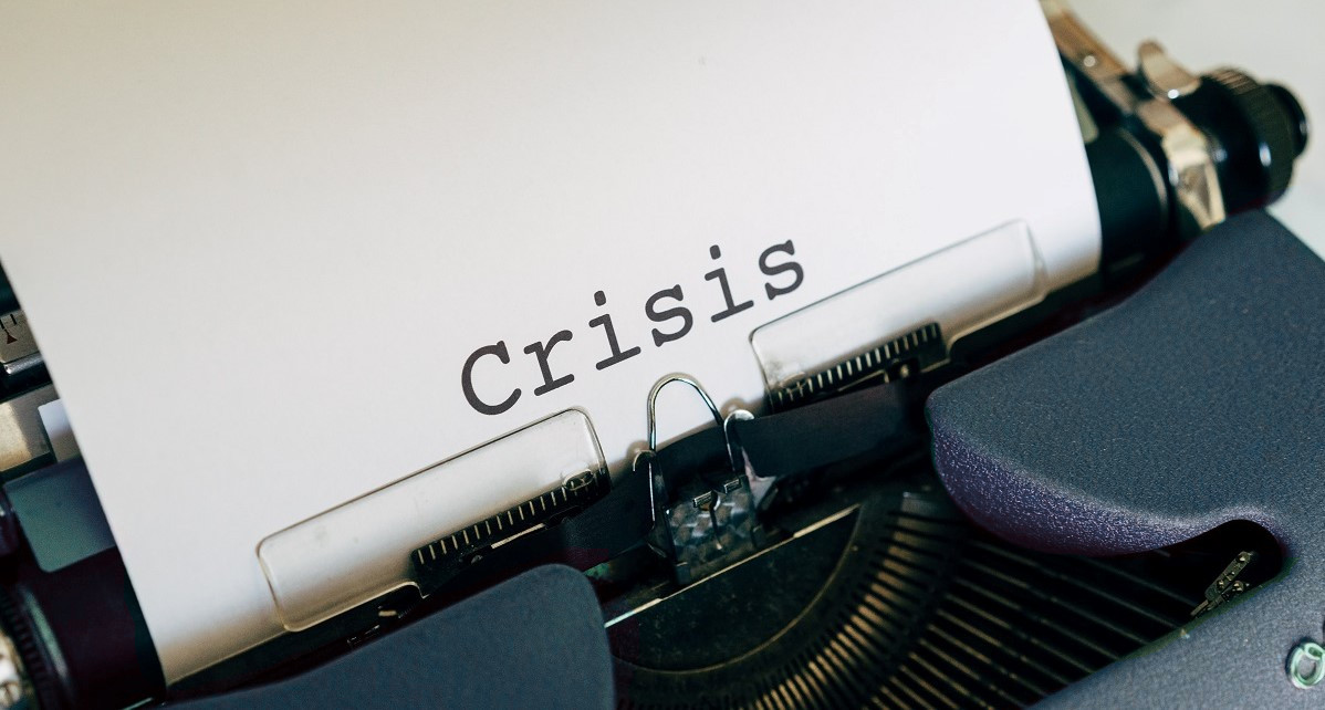 A Game Analyst's Guide to Dealing With a Crisis (part 2)