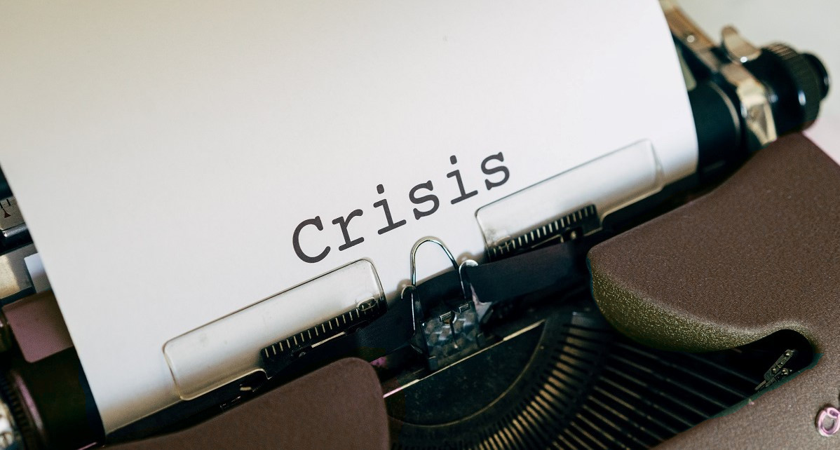 A Game Analyst's Guide to Dealing With a Crisis (part 3)